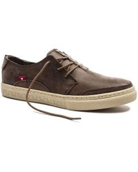 Oliberte | Anbesso Shoe | Lyst