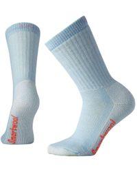 Smartwool - Hiking Medium Crew Sock - Lyst