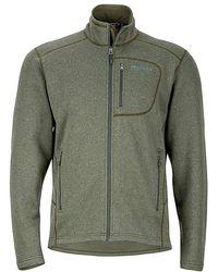 Marmot - Drop Line Jacket - Lyst