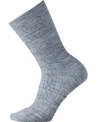 Smartwool - Cable Ii Sock - Lyst