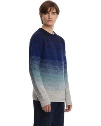 Penfield - Bartlett Knit Sweater - Lyst