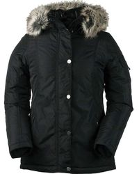 Obermeyer - Payge Jacket - Lyst