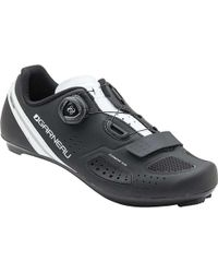 Louis Garneau - Ruby Ii Shoe - Lyst
