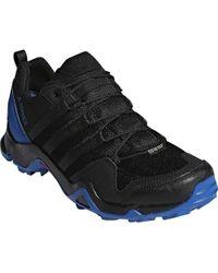 11 femmes / hommes est noir adidas originaux flashback bb5323 taille