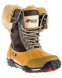 Pajar - Gabby Boot - Lyst
