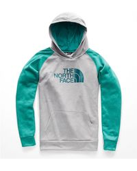 c9a6ee1fe Fave Half Dome Full Zip 2.0 Pullover