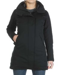 Patagonia - Tres 3-in-1 Parka - Lyst