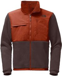 The North Face - Denali 2 Jacket - Lyst