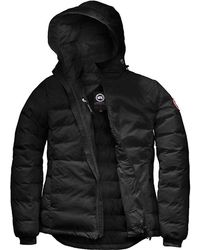 Canada Goose - Camp Hoody - Lyst