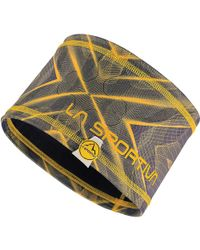 La Sportiva - Movement Headband - Lyst