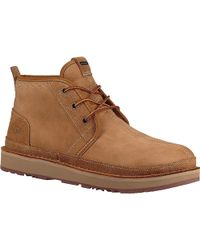 UGG - Avalanche Neumel Boot - Lyst