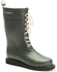 Ilse Jacobsen - Rub15 Boot - Lyst