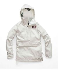 The North Face - Tanager Jacket - Lyst