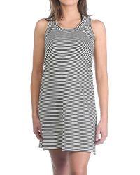 Moosejaw - Lakeside Dress - Lyst