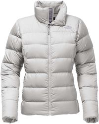 The North Face | Nuptse Jacket | Lyst