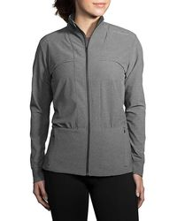 Brooks - Fremont Jacket - Lyst