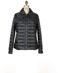 Pendleton - Breckenridge Jacket - Lyst
