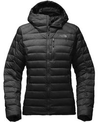 The North Face - Morph Hoodie - Lyst