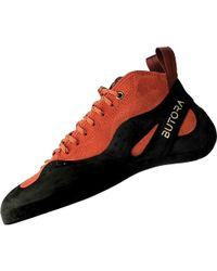 Butora - Altura Climbing Shoe - Lyst