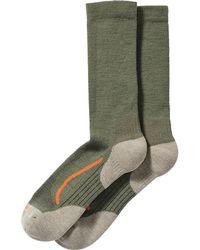 accf47887cddb Filson X Country Outdoorsman Sock