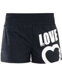Love Moschino - Shorts - Lyst