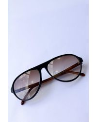 Selima Optique - Isac Sunglasses - Lyst
