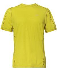 Arc'teryx - Motus Phasic Sl T-shirt - Lyst