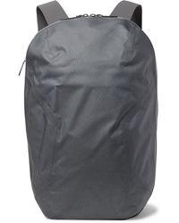 Arc'teryx - Nomin Waterproof Nylon Backpack - Lyst