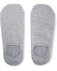 Falke - Cool Kick Knitted No-show Socks - Lyst
