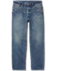 Fabric-Brand & Co.   Denim Jeans   Lyst