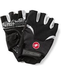 Castelli - Arenberg Gel Gloves - Lyst