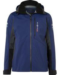 Sail Racing - Reference Gore-tex Sailing Jacket - Lyst c7196e1850440