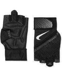 Nike - Destroyer Training Gloves - Lyst
