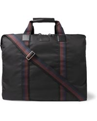 Shop Men's Paul Smith Briefcases and Work Bags from $442 | Lyst