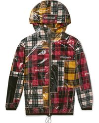 canada goose redstone jacket xl