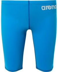 Arena - Powerskin St Compression Swimming Jammers - Lyst