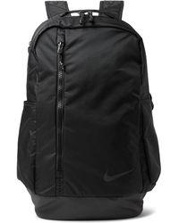 Nike - Vapor Power 2.0 Shell Backpack - Lyst
