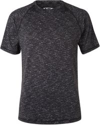 New Balance - Anticipate 2.0 Space-dyed Dry T-shirt - Lyst