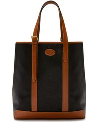 Mulberry - Heritage Tote - Lyst