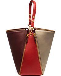 b42404256220 Lyst - Mulberry Camden - Women s Mulberry Camden Bags