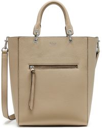 Mulberry - Small Maple - Lyst