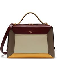 Mulberry - Hopton - Lyst