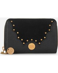 See By Chloé - Small Wallet - Lyst