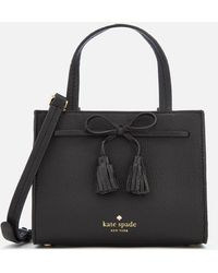 Kate Spade Hayes Street Small Sam Bag