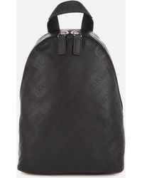 Calvin Klein - City To Beach Backpack - Lyst