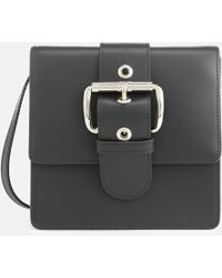 Vivienne Westwood - Alex Small Handbag - Lyst
