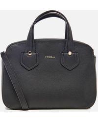 Furla - Giada Small Tote Bag - Lyst