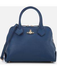 Vivienne Westwood - Balmoral Handbag - Lyst
