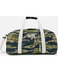 Eastpak - Stand + Duffle Bag - Lyst