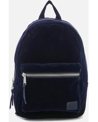 Herschel Supply Co. - Grove Xtra Small Backpack - Lyst